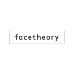facetheory.com