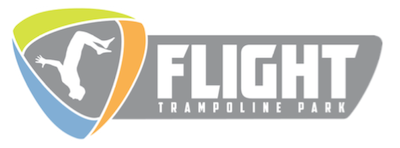 Flight Trampoline Park discount code