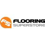 Flooring Super Store discount code