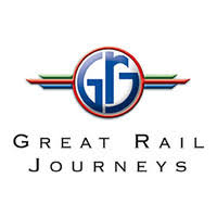 Great Rail Journeys discount code
