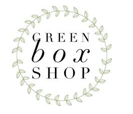 greenboxshop.us