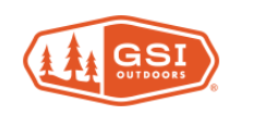 GSI Outdoors discount code