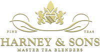 Harney And Sons discount code