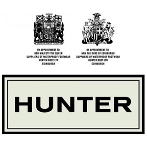 Hunter Boots discount code