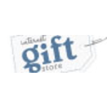 Internet Gift Store discount code