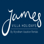 James Villas discount code