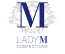 Lady M discount code