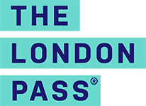 The-london-pass discount code