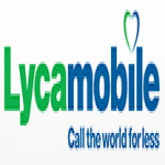 Lycamobile discount code