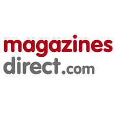 Magazines Direct discount code