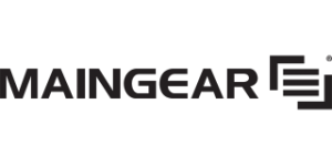 Maingear discount code