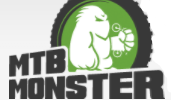 MTB Monster discount code