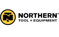 Northern Tool discount code