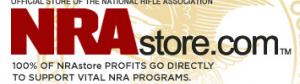 NRA Store discount code