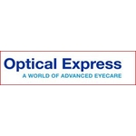 Optical Express discount code