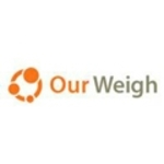 Our Weigh discount code