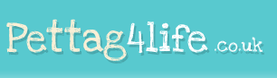 Pet Tag 4 Life discount code