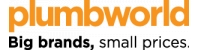 Plumbworld discount code