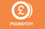 Pound Toy discount code