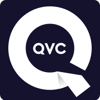 QVC UK discount code