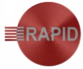 Rapid Welding discount code