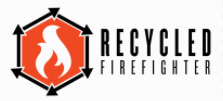 Recycled Firefighter discount code