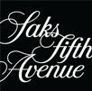 saksfifthavenue.com