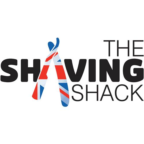 The Shaving Shack discount code