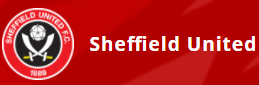 Sheffield United discount code