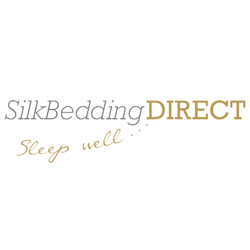 Silk Bedding Direct discount code