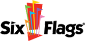 Six Flags Fiesta Texas discount code