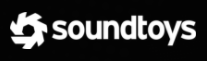 Soundtoys discount code