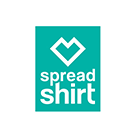 Spreadshirt UK discount code