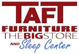 Taft Furniture discount code