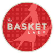 The Basket Lady discount code