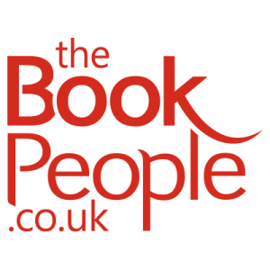 The Book People discount code