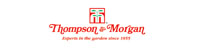 Thompson & Morgan discount code