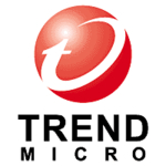 Trend Micro discount code