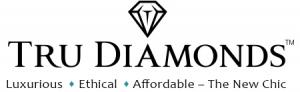 trudiamonds.co.uk