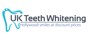 UK Teeth Whitening discount code