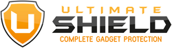 Ultimate Shield discount code