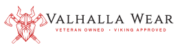 Valhalla Wear discount code