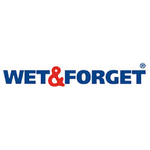 Wet And Forget UK discount code