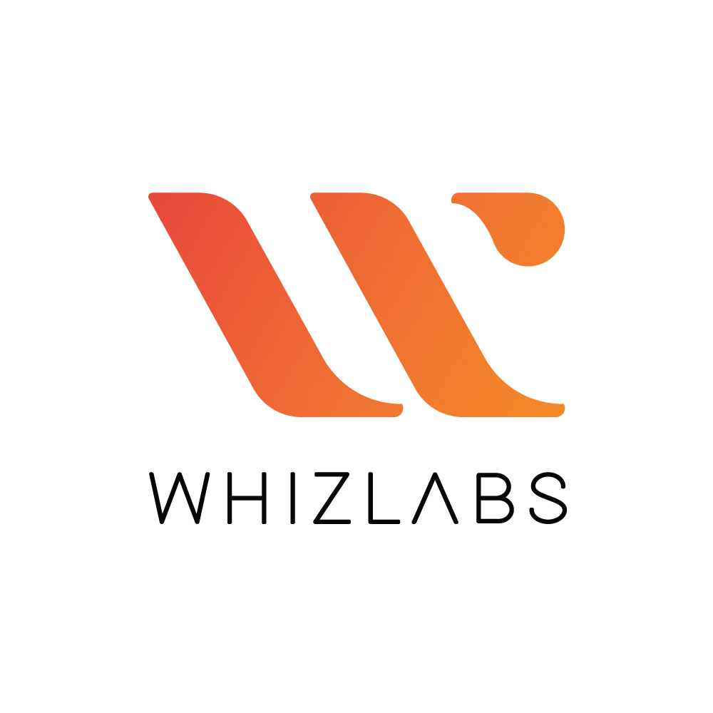 Whizlabs discount code