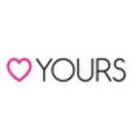 Yours Clothing UK discount code