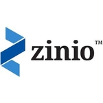 Zinio Digital Magazine discount code