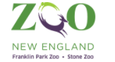 Zoo New England discount code